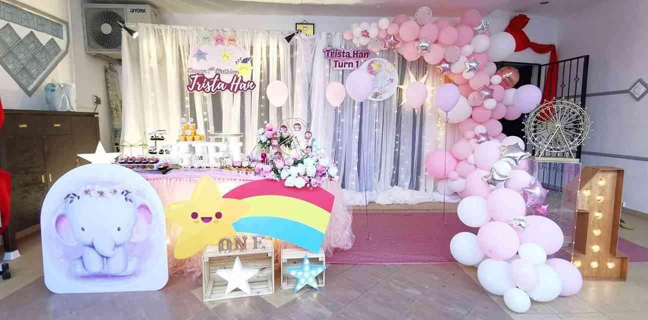 birthday-18