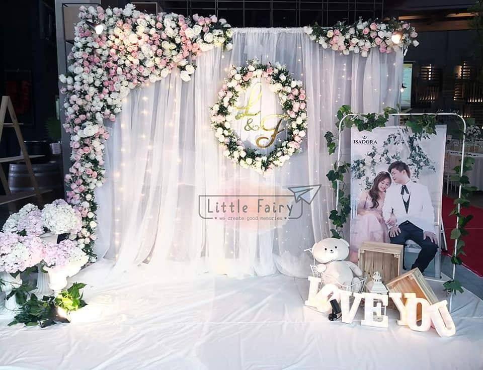 wedding-decor-10