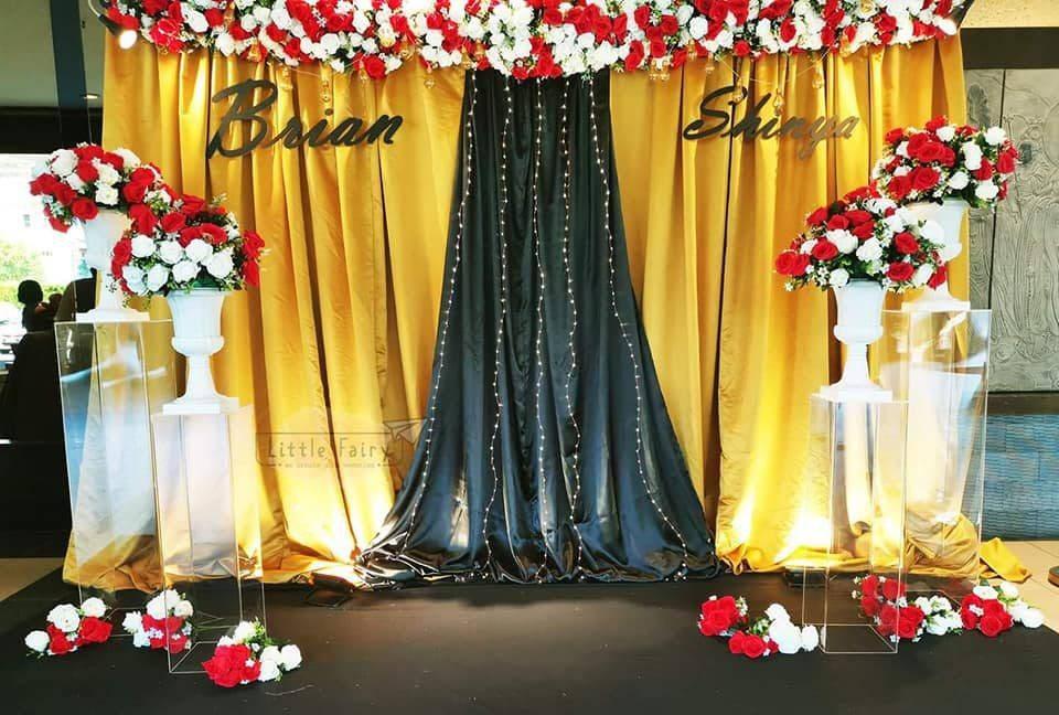 wedding-decor-12
