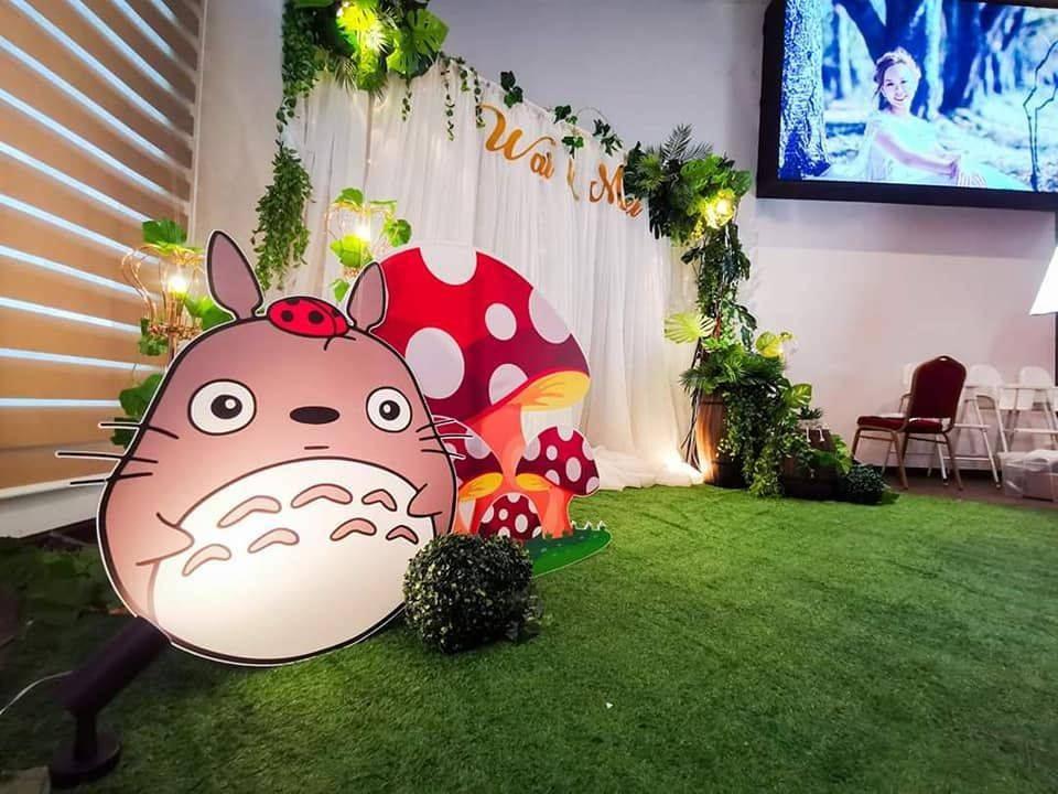wedding-decor-3