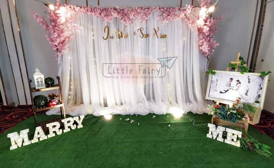 wedding-decor-4