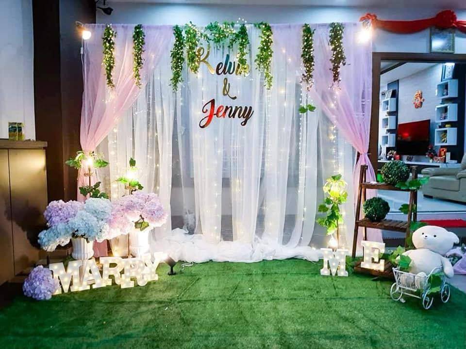 wedding-decor-6