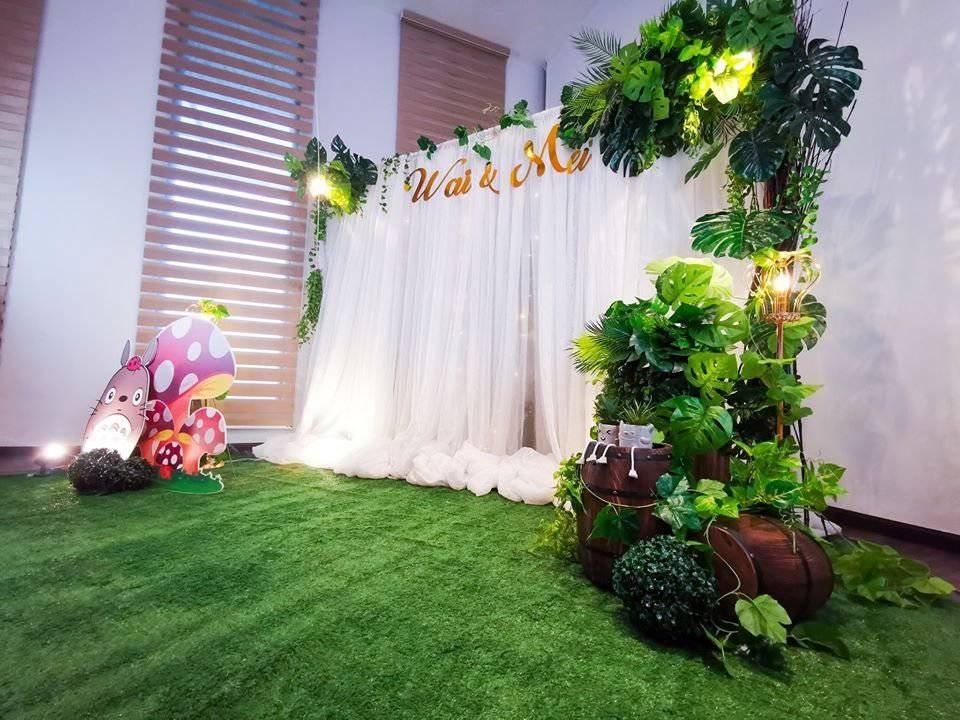 wedding-decor-7