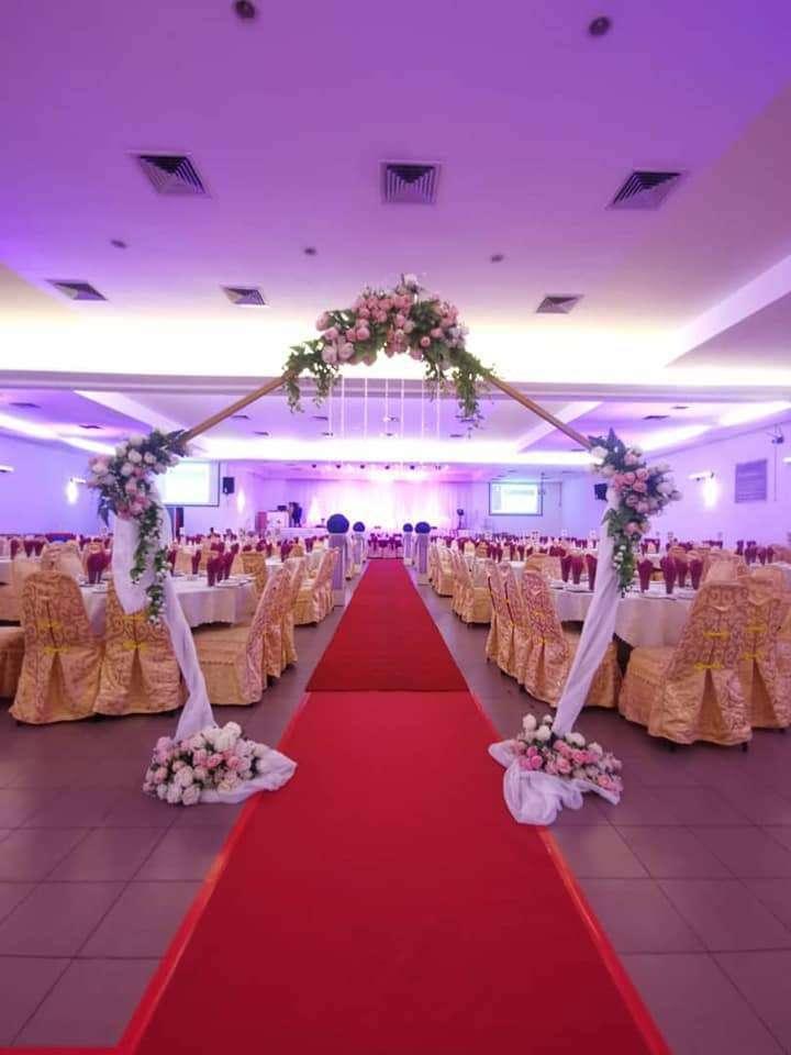 wedding-decor-8