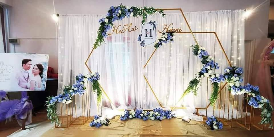 wedding-decor-9